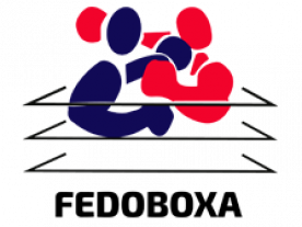 FEDOBOXA : Federación Dominicana de Boxeo Aficionado