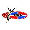 Federación Dominicana de Asociaciones de Atletismo