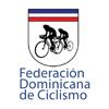 Federación Dominicana de Ciclismo