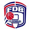 Federación Dominicana de Baloncesto