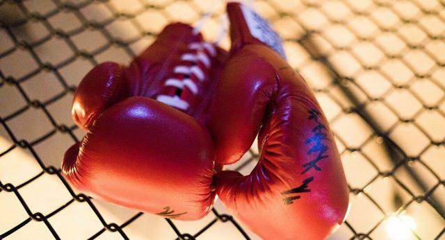 El boxeo de RD con un gran reto en los Juegos Olímpicos